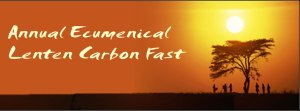 carbonFast