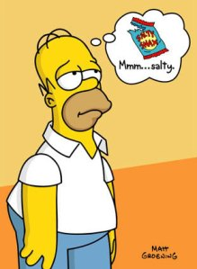 24820BPThe-Simpsons-Homer-Mmm-Salty