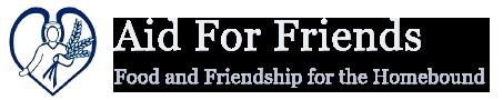 aff-top-logo