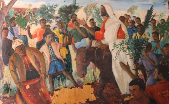 African_Jesus_Christ_s_triumphal_entry