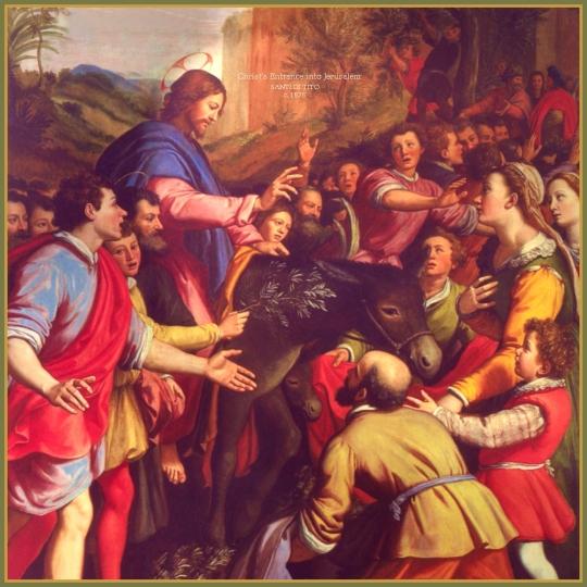 jesusjerusalemitalian1