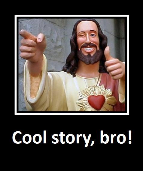 cool-story-bro-jesus