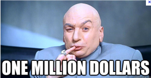 Dr.-Evil-One-Million-Dollars