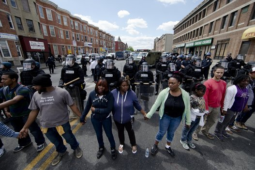 baltimore.jpeg