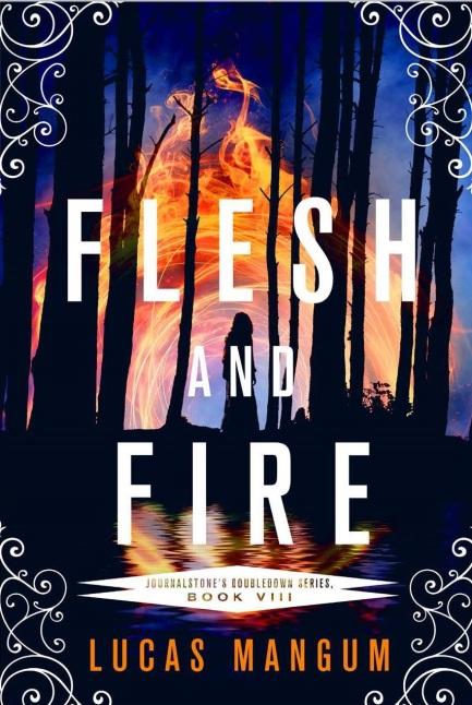 fleshandfire