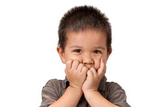 nervous-preschooler-boy