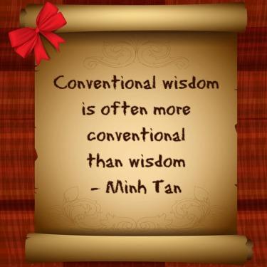 Wisdom Josh Blakesley