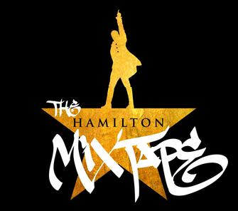 The_Hamilton_Mixtape_album_cover_2016