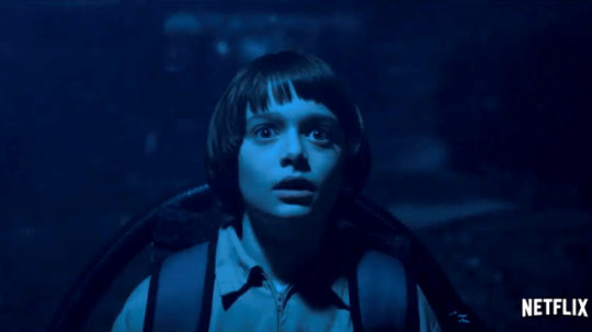will-byers-is-the-key-to-saving-hawkins-in-stranger-things-final-season-2-trailer2