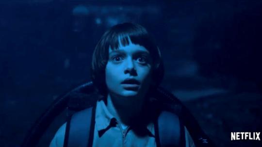 will-byers-is-the-key-to-saving-hawkins-in-stranger-things-final-season-2-trailer2