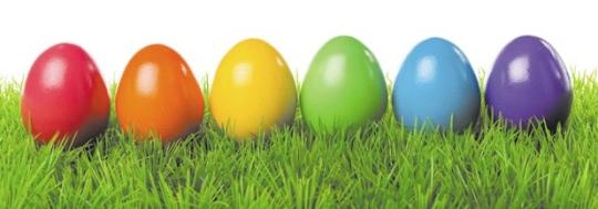 Easter-EggsOPEN